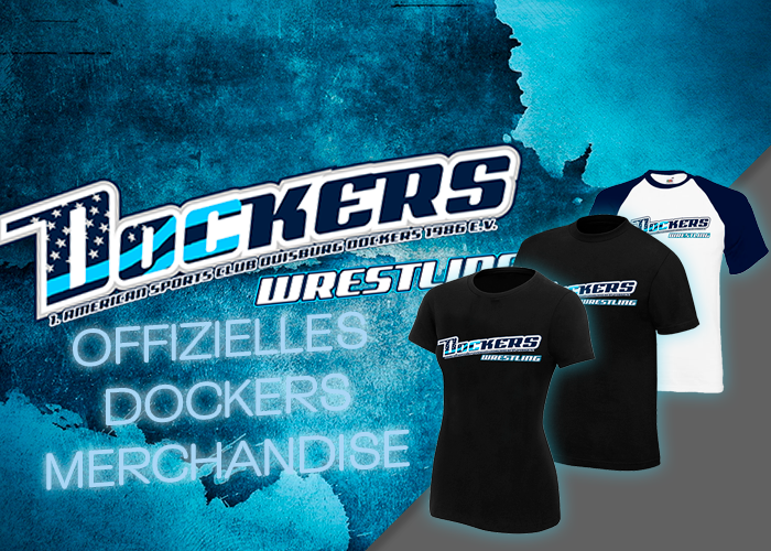 Dockers Merchandise promo pic2.png