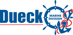 Dueck-Marine-logo-FC.png