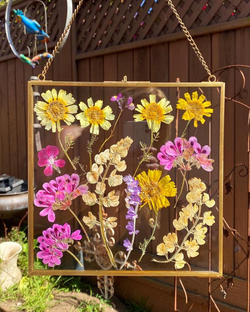 Pressed Flowers 1.jpg