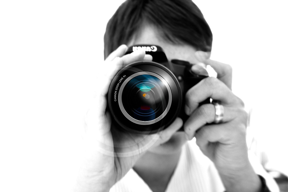 Blue Lizard Marketing|Check out our list of free images for your marketing