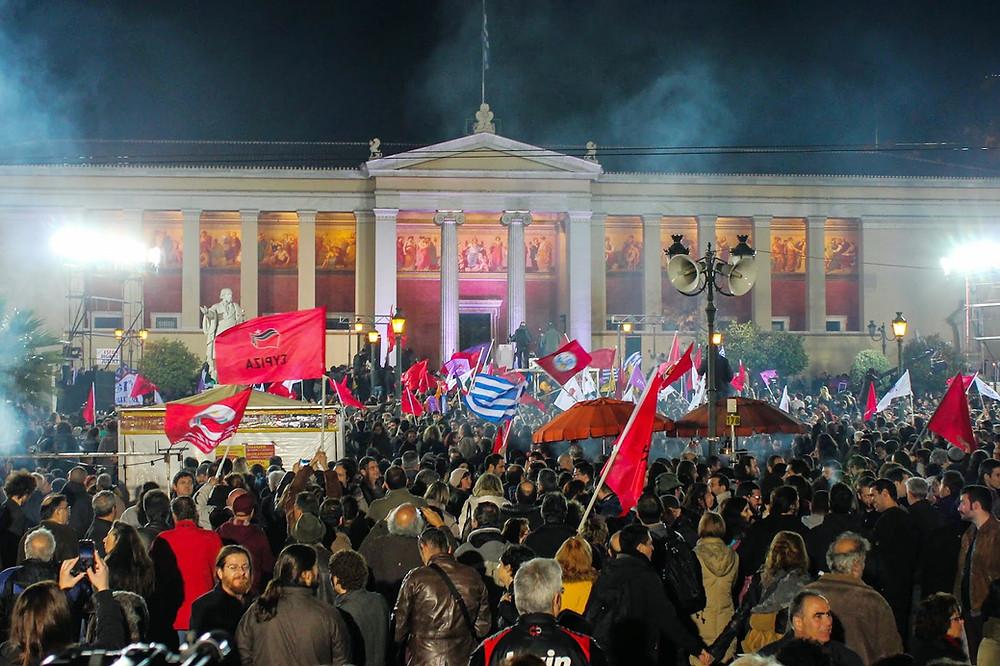 syriza victoria.jpg