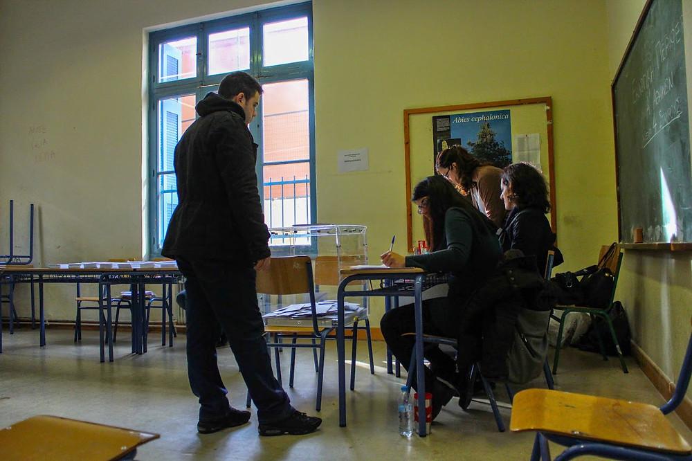 colegio 3.jpg
