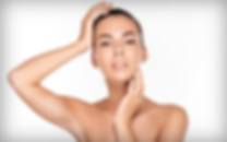 Brushed Artistry provides facials in our Windermere Florida spa likestudio