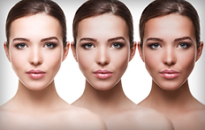 Brushed Artistry will customize your spray tan to your skin tone in our downotnw Windermere FL studio