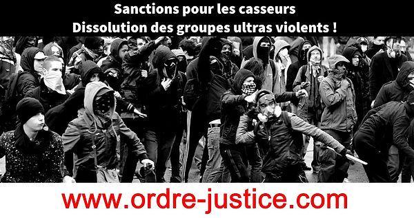 pétition_oj.jpg