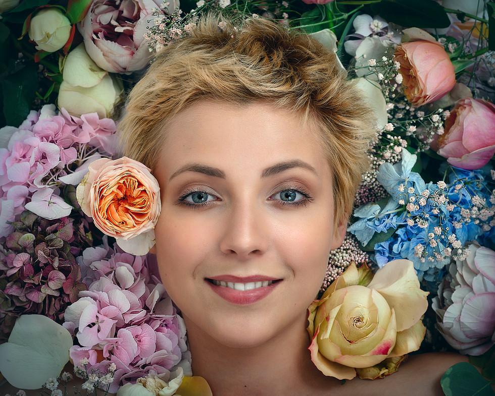 Anna Julie Slováčková