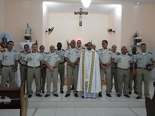 capelania militar.jpg