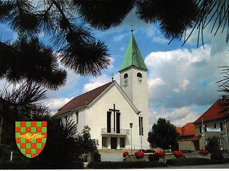 Igreja_da_%C3%83%C2%81ustria__edited.jpg
