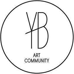 Yerba Buena Logo.jpg