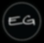 EG_LOGO_VECTOR copy-07.png