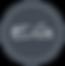 EG_LOGO_VECTOR copy-03.png