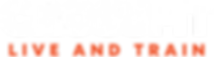 CrossFit Lat_LogoUpdate_groß_weiß_rz.png