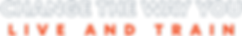 CrossFit Lat_Claim_groß_blau_rz.png