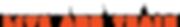 CrossFit Lat_Claim_groß_weiß_rz.png