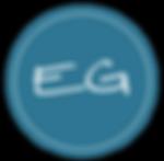 EG_LOGO_VECTOR copy-02.png