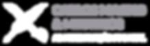 CMM_logo_bco.png