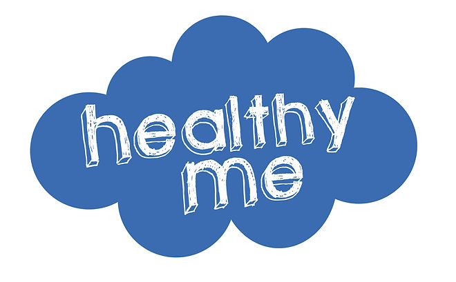 healthy-me-elements[1].jpg