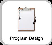 program design button[1].png