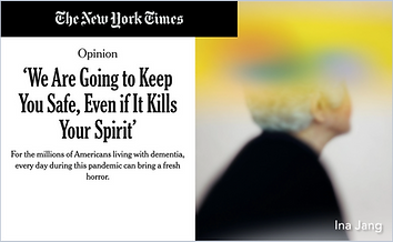NYTOpinion_021921.png