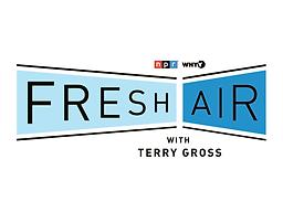 freshair_logo.png