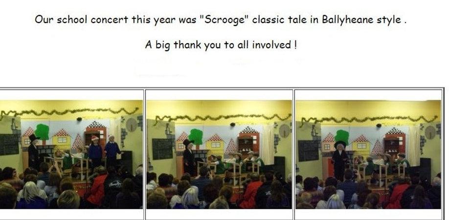 scrooge 1_edited.jpg