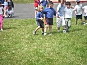 Sports Day 08 056.jpg