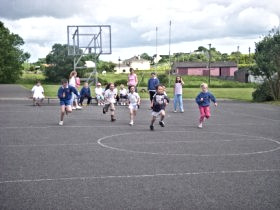 Sports Day 08 021.jpg