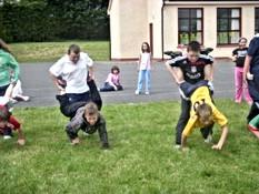 Sports Day 08 064 (1).jpg