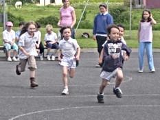 Sports Day 08 042.jpg