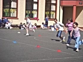 Sports Day 08 010.jpg