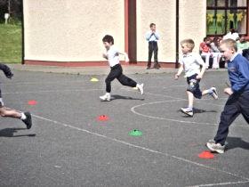 Sports Day 08 011.jpg