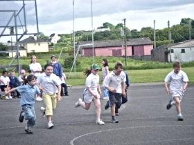 Sports Day 08 019.jpg
