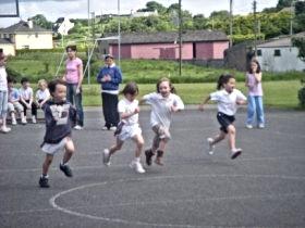 Sports Day 08 022.jpg