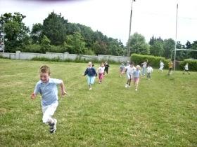 Sports Day 08 084.jpg