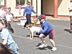 Sports Day 08 041.jpg