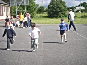 Sports Day 08 029.jpg