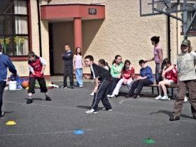 Sports Day 08 007.jpg