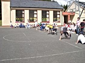 Sports Day 08 031.jpg