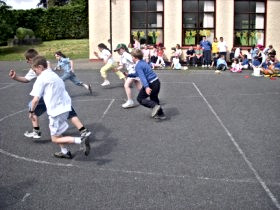 Sports Day 08 035.jpg