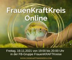 andere Schrift.FrauenKRAFTKreis ONLINE 19.11.2021.jpg