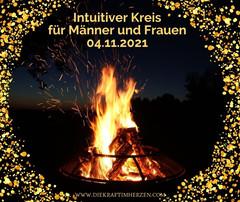 Intuitiver Kreis 04.11.2021 (2).jpg