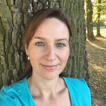 Profilfoto Marion Siener.jpg