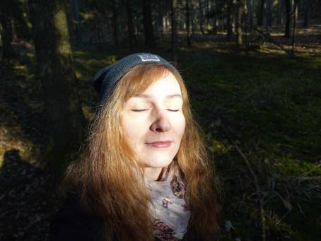 Lichterfest - Imbolc - Neubeginn