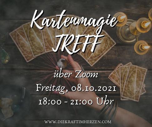 Kartenmagie Treff 10.2021.jpg