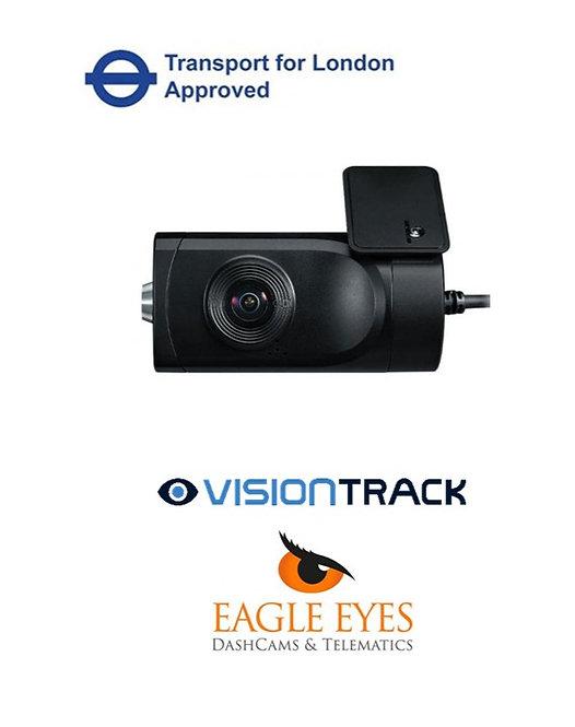 Visiontrack VT1000