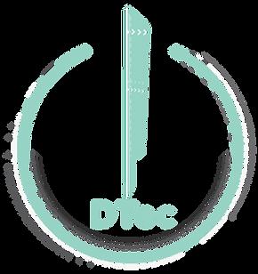 DTecLogo2020.png