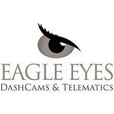 Eagle Eyes TfL approved dash cameras