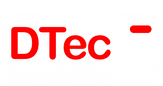 DTec Logo White & Red Small.png
