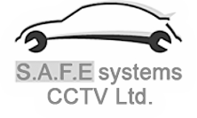 Safe Systems CCTV.png