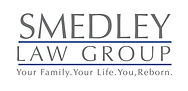 Smedley Law Group Logo_edited.jpg